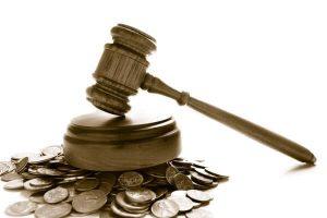 konsekwencje nielegalnej gry u bukmachera