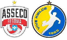 STS - sponsor Asseco Resovia Rzeszów