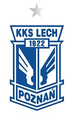 STS - sponsor Lecha Poznań