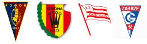 STS - sponsor Pogoni Szczecin
