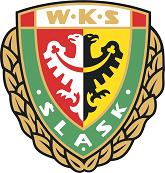 Forbet - sponsor Śląska Wrocław