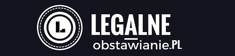 Legalne obstawianie