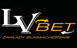 LVbet bukmacher