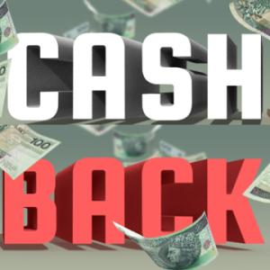 Cashback w Forbet