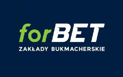 iForbet bukmacher