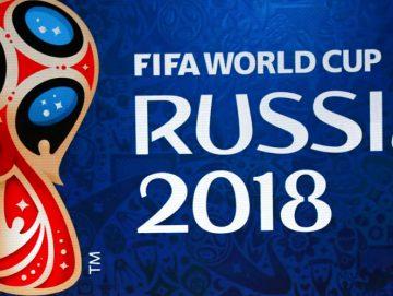 Znamy grupy Mistrzostw Świata 2018!