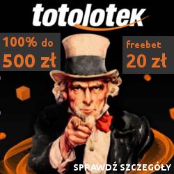 TOTOLOTEK-BONUS