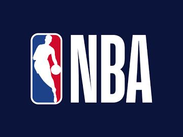 Zapowiedzi NBA + luźne typy, 16.12.2017