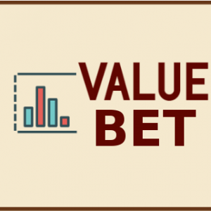 Valuebet - co to jest?