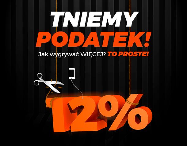 Mobilna oferta Totolotek