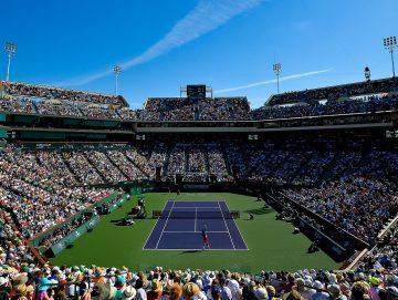 WTA/ATP: Co czeka nas w nadchodzącym tygodniu w tenisie ziemnym...?