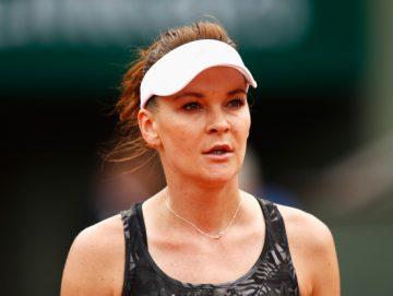 WTA Stambuł. Agnieszka Radwańska wraca na korty ziemne