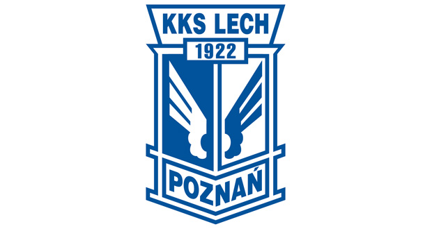LOTTO Ekstraklasa. Lech powalczy o obronę lidera!