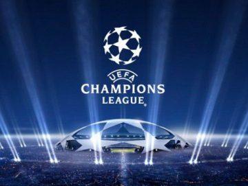 Liga Mistrzów. Real blisko półfinału, Bayern ze skromną zaliczką