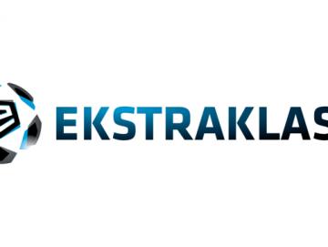 LOTTO Ekstraklasa. Lech Poznań liderem po 30. kolejce