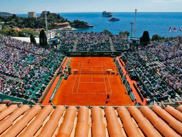 ATP Monte Carlo. Turniej wchodzi w decydującą fazę! Nadal sięgnie po 11. trofeum?