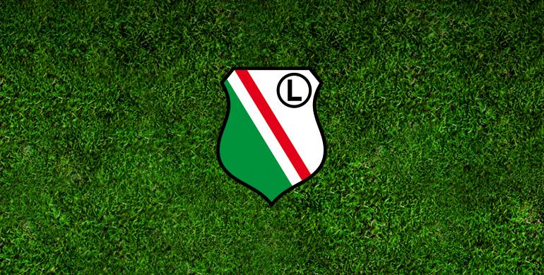 LOTTO Ekstraklasa. Legia Warszawa mistrzem Polski!