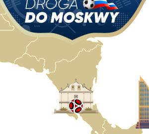 DROGA DO MOSKWY – PRZYSTANEK 10. Kto pierwszy, ten... zgarnia bonusy