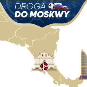Kostaryka - wtorek bez podatku