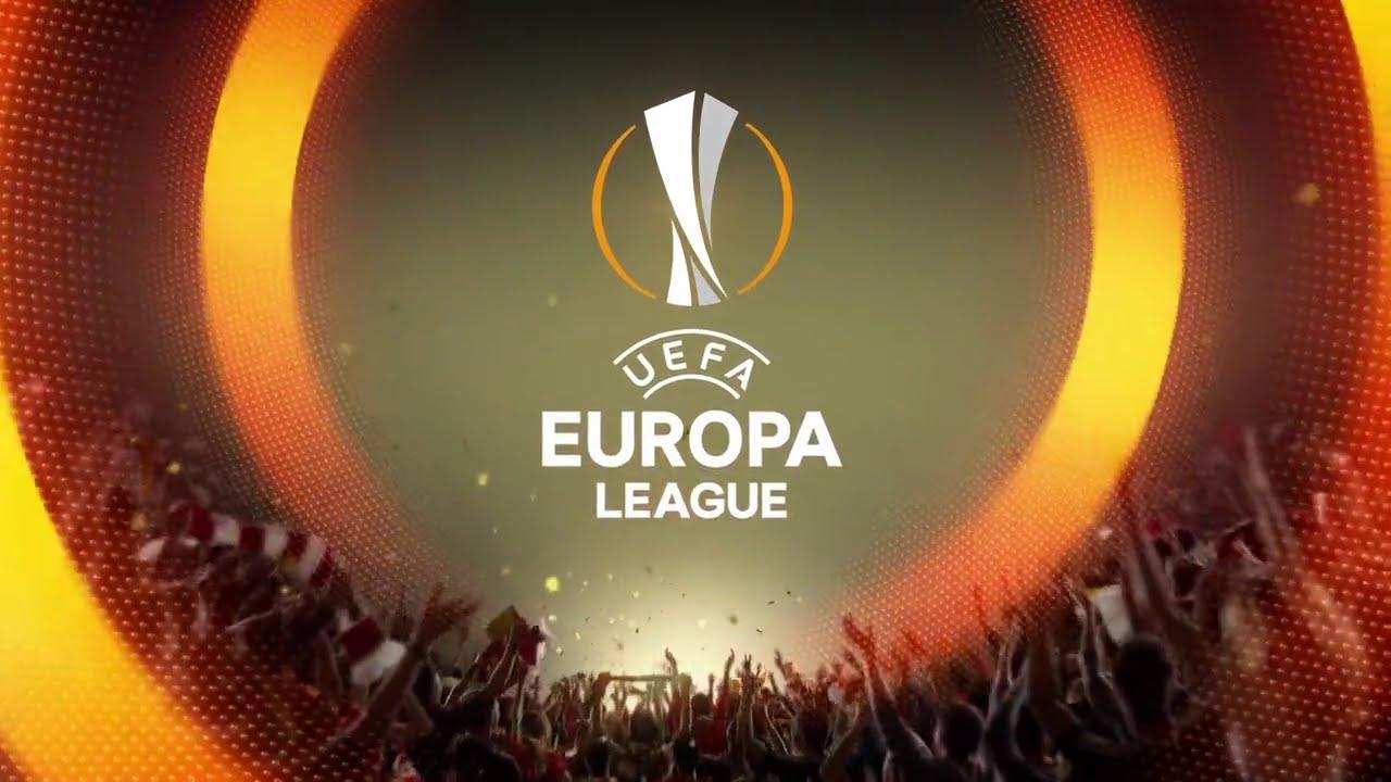 Liga Europy: Wygrana, remis i porażka - polskie zespoły ze zmiennymi nastrojami po 1. meczu