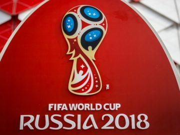 MŚ 2018. Polska przegrała z Senegalem! Czy to już koniec? - sytuacja w grupie