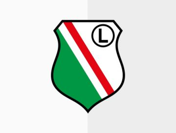 Liga Mistrzów. Legia przegrywa na Łazienkowskiej! Bardzo trudna sytuacja mistrza Polski