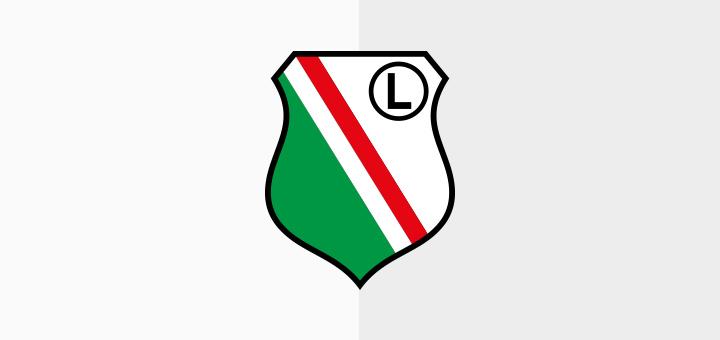 Liga Mistrzów. Legia Warszawa w drugiej rundzie eliminacji