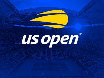 US Open. Już tylko jeden Polak w singlu. Porażka Agnieszki Radwańskiej