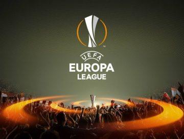 Eliminacje Lig Europy. Legia, Lech i Jagiellonia grają dalej!