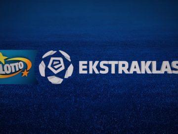 LOTTO Ekstraklasa. Podsumowanie 2. kolejki