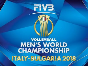 Siatkarski mundial tuż tuż... Polacy bronią mistrzostwa świata! [KOMPENDIUM WIEDZY]