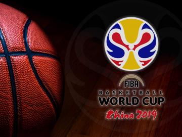 Koszykarskie MŚ. Polacy rozpoczynają turniej w Chinach! Obstawiaj i zgarnij BONUSY