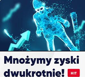 MaxiZysk na SKOKI w Zakopanem! Zgarnij podwójną wygraną w Forbet
