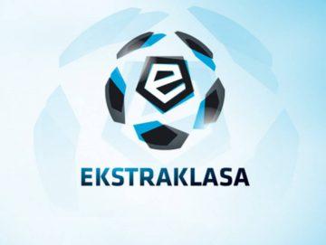 Wraca Ekstraklasa! Zgarniaj BONUSY od legalnych bukmacherów!