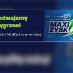 Maxi Zysk w Forbet na weekend: 3-5 lipca